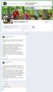 https://jesuiten.files.wordpress.com/2013/03/ako-pro-facebook.jpg